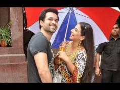 Karan Johar, Pooja Bhatt Praise Humari Adhuri Kahani Trailer