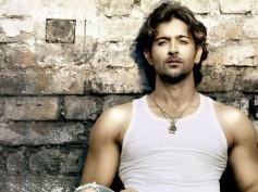 Hrithik Roshan Confirms His Hollywood Debut