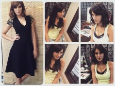 Check Out Nargis Fakhri's Hot New Makeover (Pics)