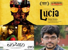 'Lucia': The First Kannada Movie Screened In Pakistan