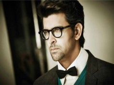 People Are Fainting On The Sets Of Hrithik Roshan's Mohenjo Daro