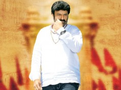 Balakrishna Fumes At Media Reports On NTR Issue