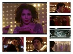 Watch: Bombay Velvet 'Mohabbat Buri Bimaari' Song
