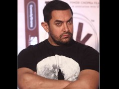 Search For Aamir Khan's Daughters Is Still On!