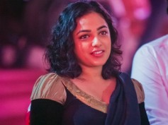 Nithya Menen Talks About Live-In Relation Ships