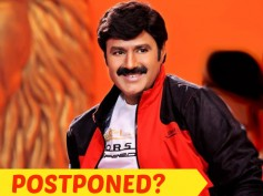 No Buyers For Balakrishna's Lion?