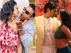 Why May 1st Is A Special Date For Uttama Villain and Vai Raja Vai?