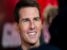 Tom Cruise Scared To Do Plane Stunt In Mission: Impossible 5