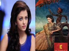 Aishwarya Rai Bachchan Triggers Controversy With A 'Racist' Ad