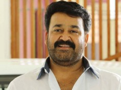 Mohanlal To Restrict Television And Public Appearances