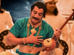 Kamal Haasan's Uttama Villain In Financial Problems