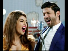 Dil Dhadakne Do Title Track: Priyanka Chopra-Farhan Akhtar Croon