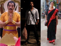 Is It Uttama Villain Vs Vai Raja Vai Vs 36 Vayadhinile?
