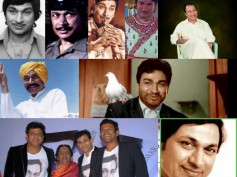 Birthday Special: 30 Best Movies Of 'Mareyalarada Muttu' Dr Rajkumar