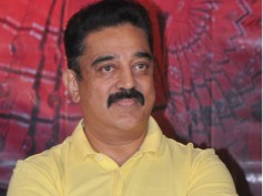My Next Film Could Put Me In Jail: Kamal Haasan