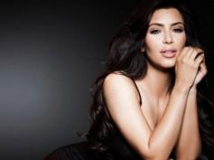 Kim Kardashian Trying Her Best To Get Pregnant