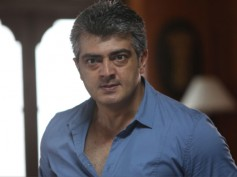When Thala Ajith's Helping Nature Landed Him In The Soup!