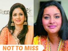Tollywood Actresses Who Got Pregnant Before Marriage