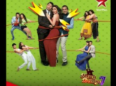 7 Factors Why Ekta Kapoor's Nach Baliye 7 Is Going To Be Too Much!!
