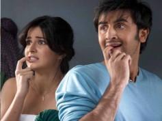 Why Ranbir Kapoor-Katrina Kaif Afraid To Admit Their Relationship?