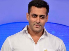 Salman Khan More Than A Producer For Nikhil Advani's Hero!