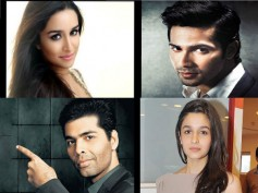 Bollywood Celebs Helping To Raise Fund For Quake-Hit Nepal