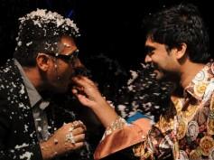 Simbu Has An Interesting Plan For Thala Ajith's Birthday!