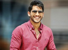 Naga Chaitanya's Wedding Plans Revealed