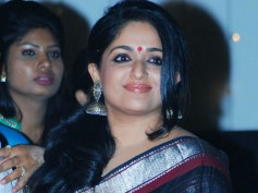 What Is Kavya's Take On Dileep-Manju Divorce?