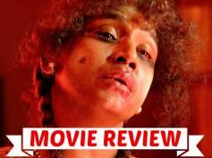 Ganga Movie Review: Raghava Lawrence, Tapsee, Nithya Menen