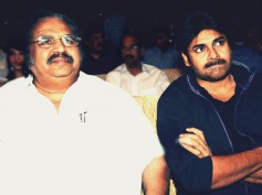 Pawan Kalyan Requests Dasari To Direct His Next
