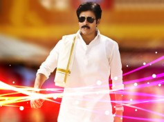 Bizarre Rumors On Pawan Kalyan And His 4th Marriage