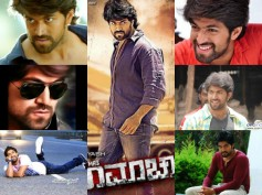 Why Yash Will  Be The Top Star Of Sandalwood?