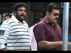 Suresh Gopi-Shaji Kailas Movie To Start Rolling Soon