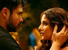 Hamari Adhuri Kahani Trailer Crosses A Million Views In YouTube!