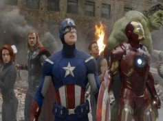 Box Office Preview: 'Avengers: Age of Ultron' To Crush 'Hot Pursuit' & 'Maggie'