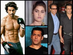 9 Bollywood Celebs Who Paid The Price Of Alcoholism