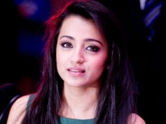 OFFICIAL: Trisha Confirms Her Break Up With Varun Manian