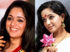 Dileep Is Not My 'Special One', Says Kavya Madhavan