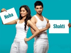 Shakti Arora-Neha Saxena Quit Nach Baliye 7, Save Payal And Sangram From Elimination!