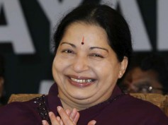 Jayalalithaa Acquitted: Decision Attracts Strong Reactions From Kollywood Celebrities!