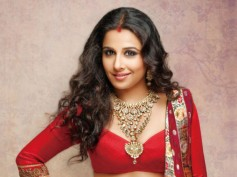 Vidya Balan Thought Marriage Affected Her Career