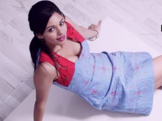 LEAKED: Adult Video Of Pooja Kumar(Uttama Villain Actress) Goes Viral