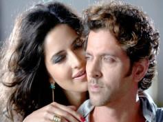 Hrithik Roshan-Katrina Kaif Likely To Pair Up Again