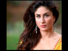 Kareena Kapoor Sues Pharma Company For Rs 20 Cr On False Promotions