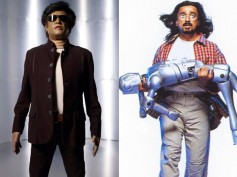 How Is Rajinikanth's Enthiran 2 Connected To Kamal Haasan?