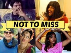 CHECK OUT: Awkward Pictures Of Tollywood Celebrities