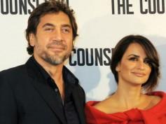 Cannes: Javier Bardem, Penelope Cruz Will Star In Pablo Escobar's Biopic