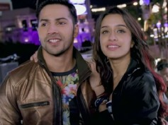 New Song from ABCD 2 'Sun Saathiya' Is Out