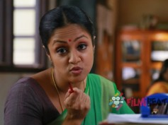 36 Vayadhinile(36 Vayathinile) Movie Review: Entertainment Intertwined With A Valuable Message!